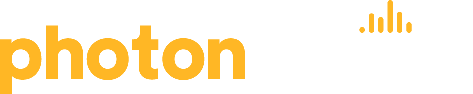 Photon Sports